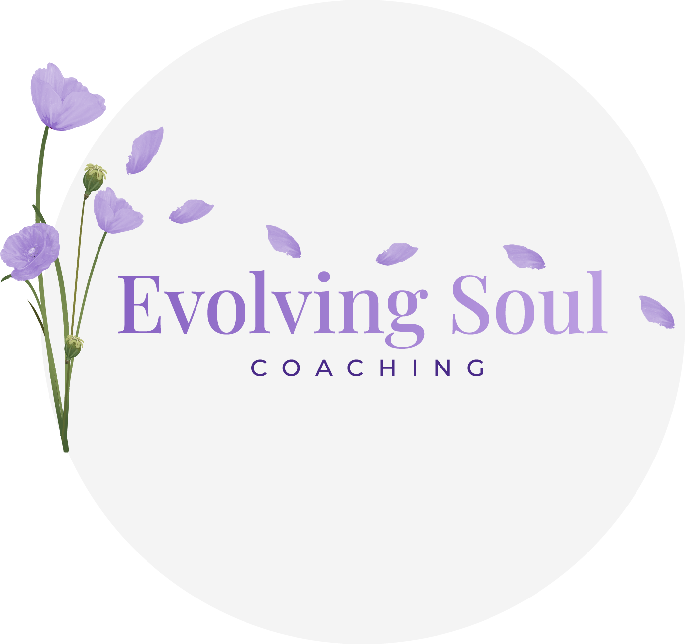 Evolving Soul Coaching
